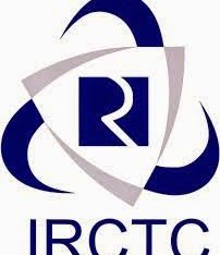 Consider for Auto Upgradation in IRCTC Explained