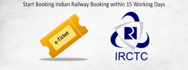 How to Become IRCTC Authorised Agent