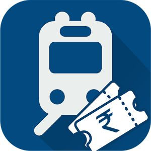 IRCTC simplifying the Online Booking