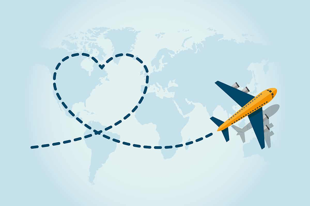 Travel/ Tourism Loan to Have a Hassle-Free Trip Experience